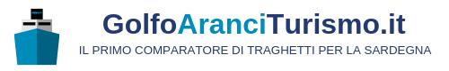 Golfo Aranci Turismo
